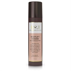 Lernberger Stafsing Rootlift Mousse 80ml