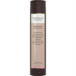 Lernberger Stafsing Shampoo for Coloured Hair 250ml