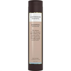Lernberger Stafsing Shampoo for Moisture 250ml