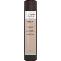 Lernberger Stafsing Shampoo for Volume 250ml