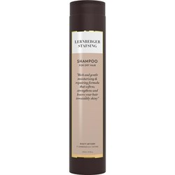 Lernberger Stafsing Shampoo for Dry Hair 250ml