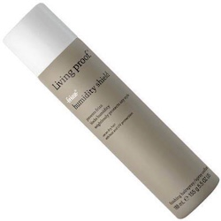 Living Proof No Frizz Humidity Shield 188ml