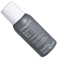 Living Proof Perfect Hair Day Dry Shampoo 92ml