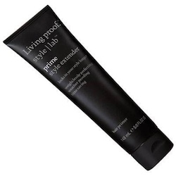 Living Proof Prime Style Extender Cream 148ml
