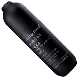 Living Proof Prime Style Extender Spray 100ml