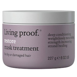 Living Proof Restore Mask Treatment 227g