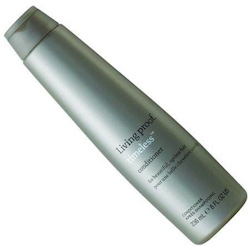 Living Proof Timeless Conditioner 236ml