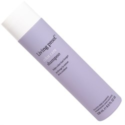Living Proof Color Care Shampoo 236ml
