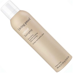 Living Proof Control Hairspray 249ml