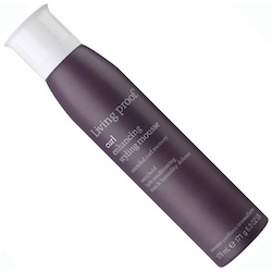Living Proof Curl Enhancing Styling Mousse 179ml
