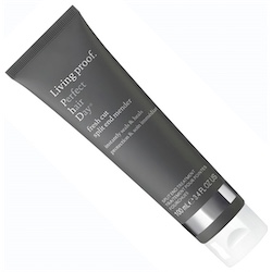 Living Proof Perfect Hair Day Fresh Cut Split End Mender 100ml