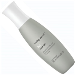 Living Proof Full Root Lift Hairspray 163ml