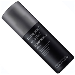 Living Proof Instant Texture Mist 148ml