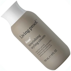 Living Proof Nourishing Styling Cream 118ml