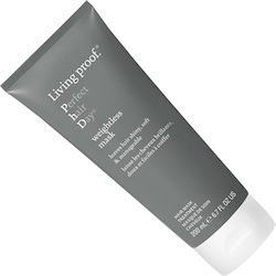 Living Proof Perfect Hair Day Weightless Mask 200ml