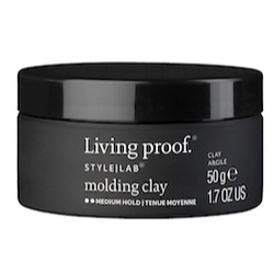 Living Proof Style Lab Molding Clay 50 g