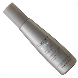 Living Proof Timeless Pre-Shampoo Treatment 177ml