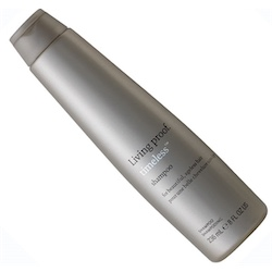 Living Proof Timeless Shampoo 236ml