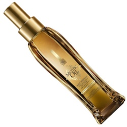 Loreal Mythic Oil Huile Originale 100 ml