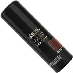 Loreal Hair Touch Up Mahogany 75 ml