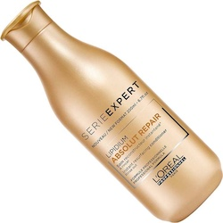 Loreal Absolut Repair Lipidium Conditioner 200 ml