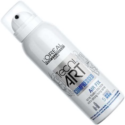 Loreal Tecni Art Air Fix 125 ml