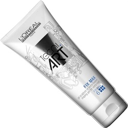 Loreal Tecni Art Fix Max Gel