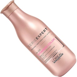 Loreal Serie Expert A-OX Color Radiance Conditioner 200 ml