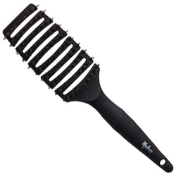 Madison Professional Hyperflex Boar Brush
