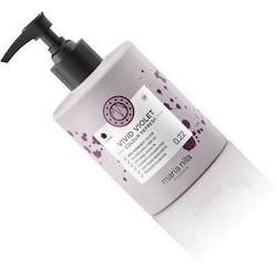 Maria Nila Colour Refresh 0.22 Vivid Violet 300ml