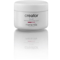 Maria Nila Creator Clay 100ml