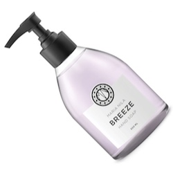 Maria Nila Breeze Hand Soap 300 ml