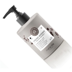 Maria Nila Colour Refresh 4.10 Cacao Intense 300ml