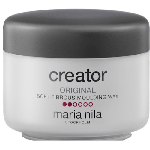 Maria Nila Creator Original Wax 100ml