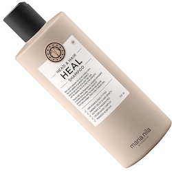 Maria Nila Head & Hair Heal Shampoo 250ml