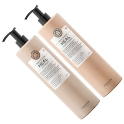Maria Nila Head & Hair Heal 2x1000ml