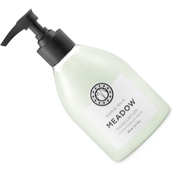 Maria Nila Meadow Hand Lotion 300ml