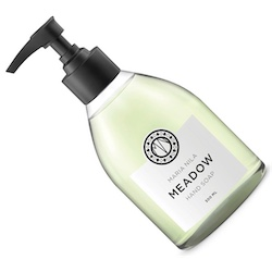 Maria Nila Meadow Hand Soap 300 ml