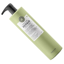Maria Nila Structure Repair Conditioner 1000ml
