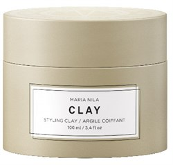 Maria Nila Clay Styling Clay 100ml