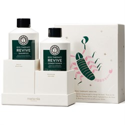 Maria Nila Eco Therapy Revive Gift Set