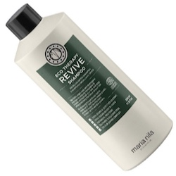 Maria Nila Eco Therapy Revive Shampoo 350ml