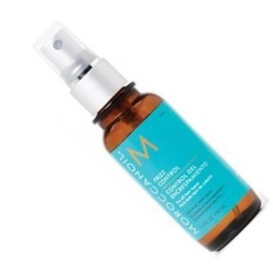 Moroccanoil Frizz Control 50ml Travel Size