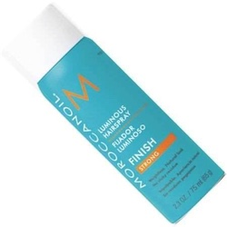 Moroccanoil Luminous Hairspray Strong Hold 75ml