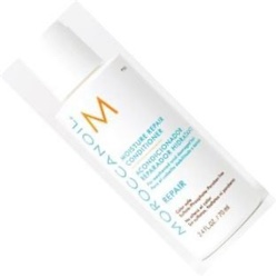 Moroccanoil Moisture Repair Conditioner 70ml Travel Size