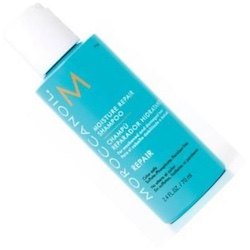 Moroccanoil Moisture Repair Shampoo Travel 70ml