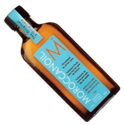 Moroccanoil Treatment Oil 100ml