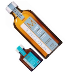 Moroccanoil Treatment 100ml + 25ml
