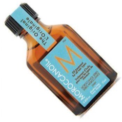 Moroccanoil Treatment 25ml Travel Size