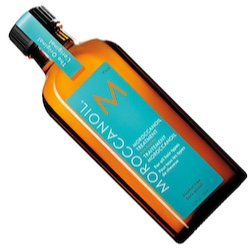 Moroccanoil Treatment Oil 125 ml